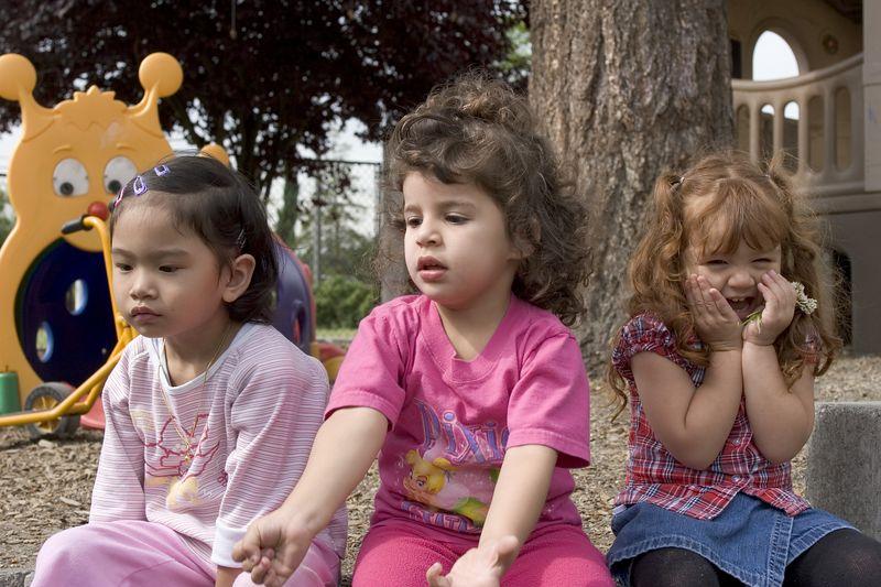 Childcare079.jpg
