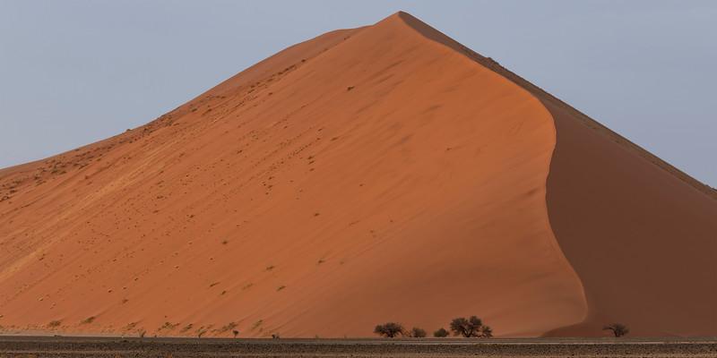 Namibia 69A4748.jpg
