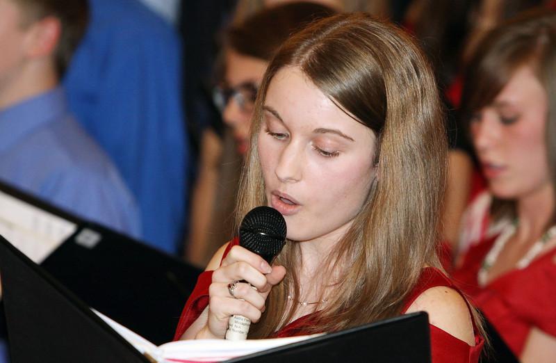 Lutheran-West-High-School-Choir-Fall-2012---c143915-021.jpg