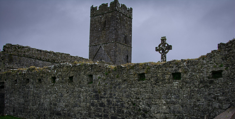 Ireland309.jpg