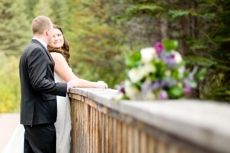 denver wedding photographer-15.jpg