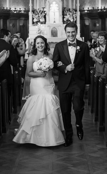 bap_hull-wedding_20141018175532_x1416