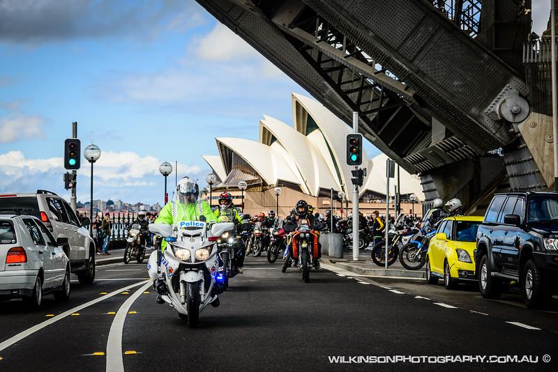 2014 TK Memorial Ride (6).jpg