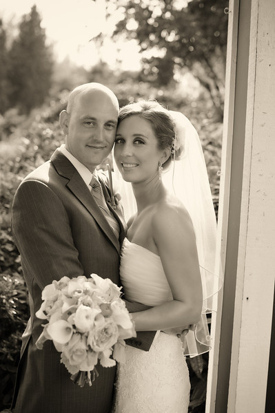 Greg + Rose Wedding Highlights