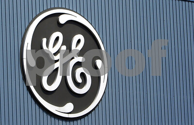 ge-cuts-12k-power-jobs-as-demand-renewables-skew-market