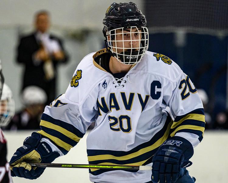 2020-01-24-NAVY_Hockey_vs_Temple-138.jpg