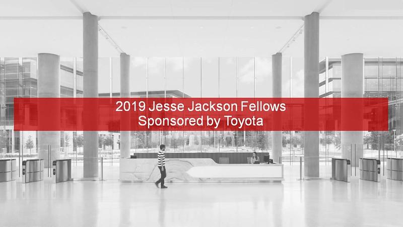 2 2018-2019 Toyota Scholars.jpg