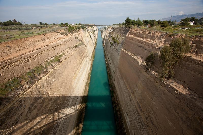 Greece-4-2-08-32702.jpg
