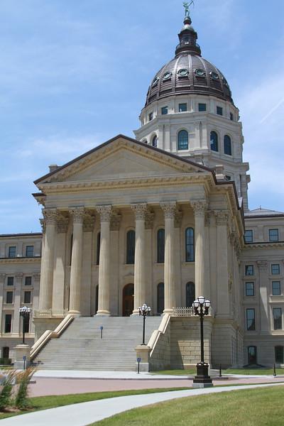 Day 25 Kansas Capitol_8606.jpg