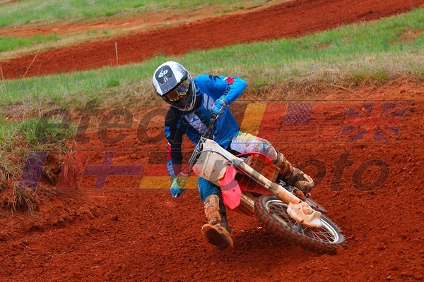 4-25-14 Actiontown MX