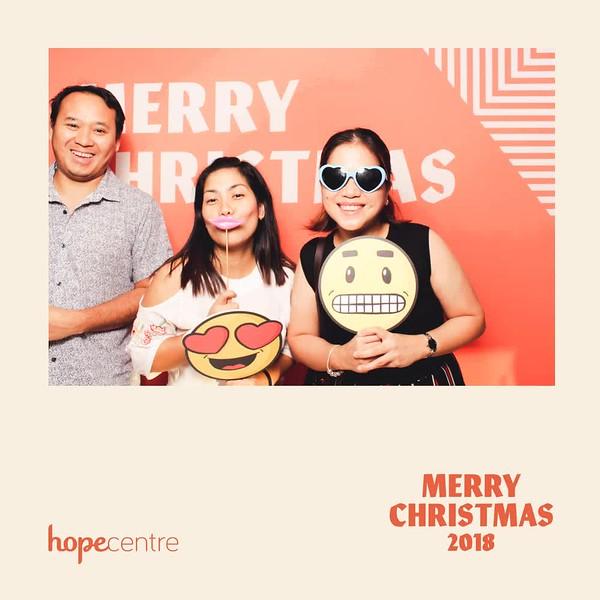 181209_174849_WIU16993_- Hope Centre Moreton.MP4