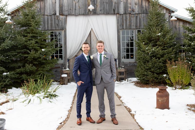 Blake Wedding-509.jpg