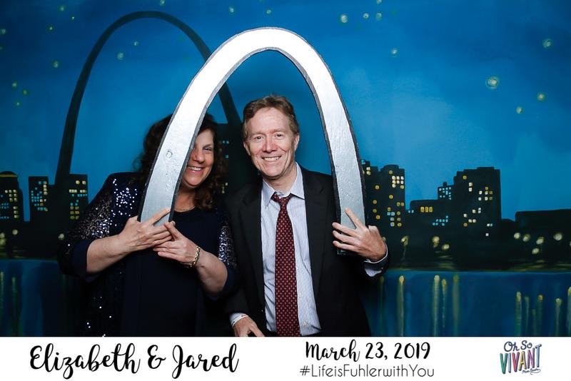 Elizbeth + Jared 3.23.2019-028.jpg