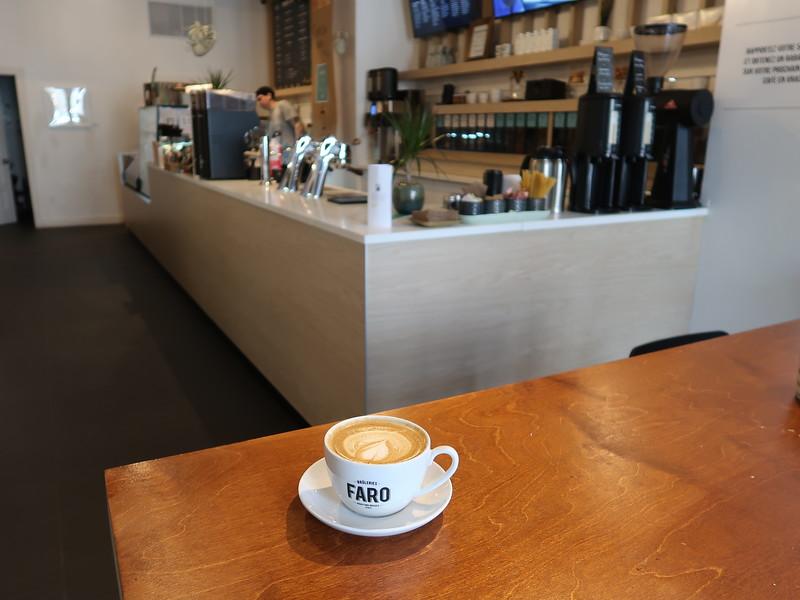 IMG_6780-faro-coffee.JPG