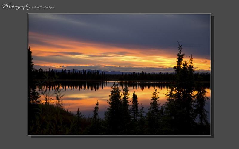 My Alaska 12-08-050.jpg