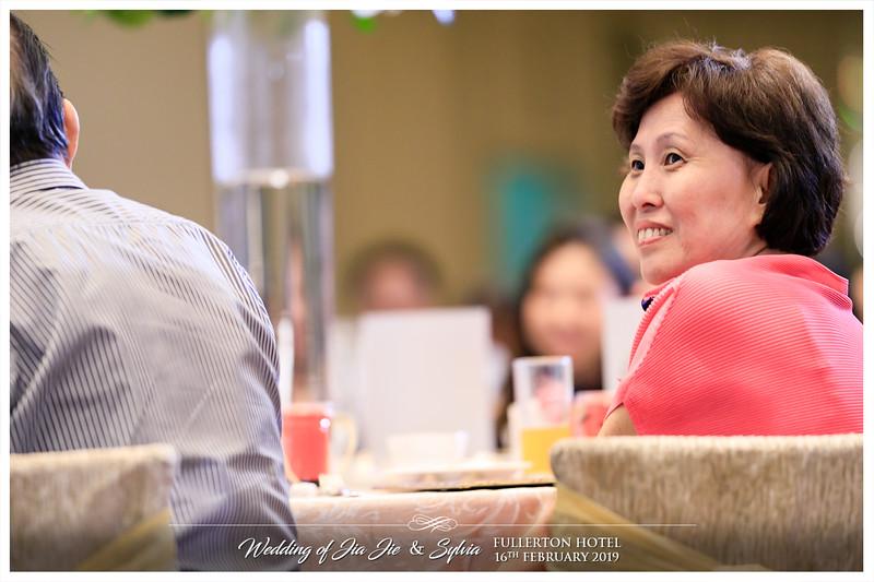 [2019.02.16] WEDD Jia Jie & Sylvia (Roving) wB - (50 of 97).jpg