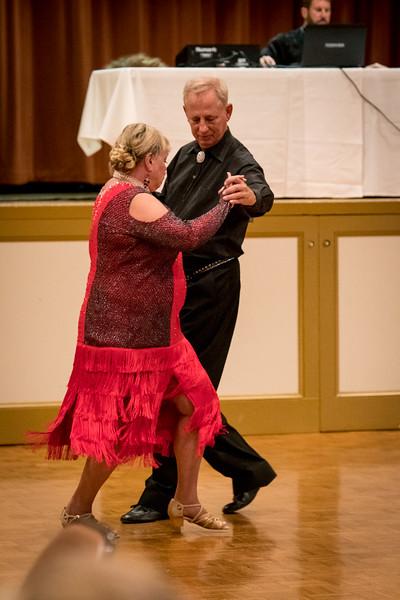 RVA_dance_challenge_JOP-8773.JPG