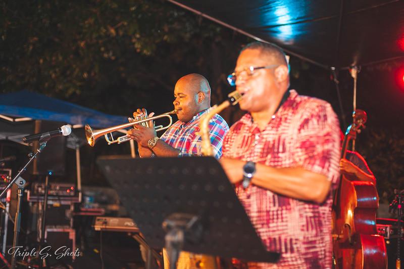 Jazz Matters Harlem Renaissance 2019-496.jpg