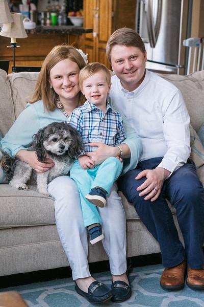 Rachael + Family (2).jpg