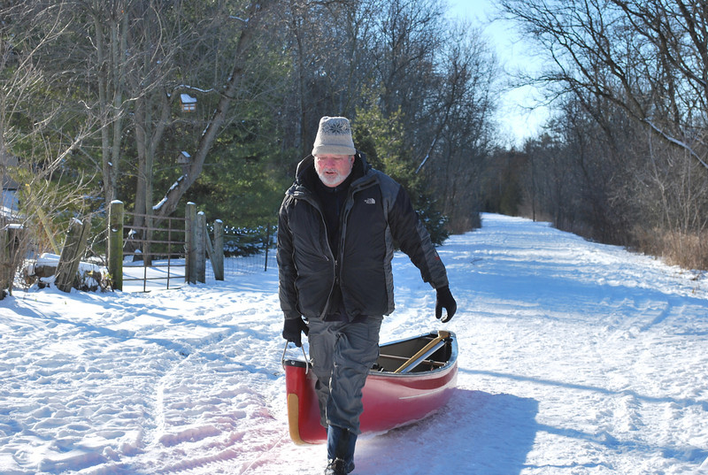 WWCC New Year's Paddle 2013 105.JPG