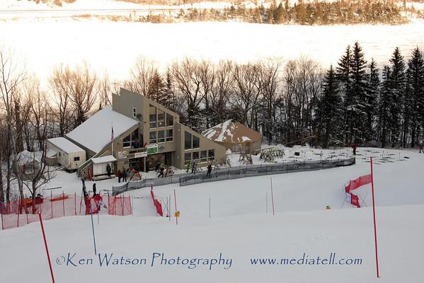 01-29-2010 Canon Slalom Boys