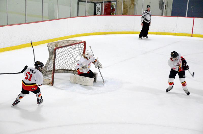 131009 Flames Hockey-087.JPG