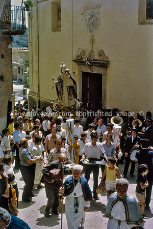 "016d_""ajoy4ever""MY FAVORITES religion""archival""1973 guardavalle paese ""religious""festa madonna del carmine"