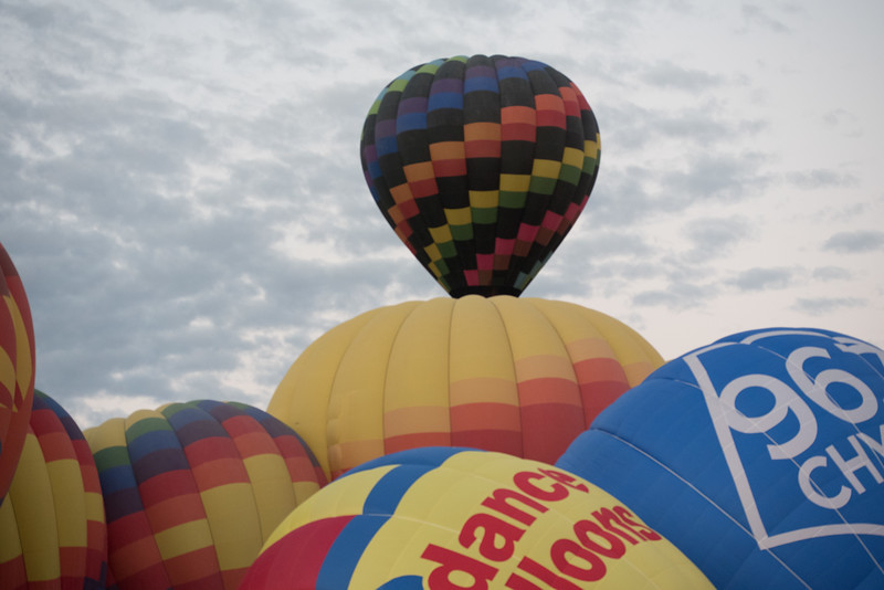 SpecialShapeRodeo_ABQ_BalloonFiesta-33.jpg