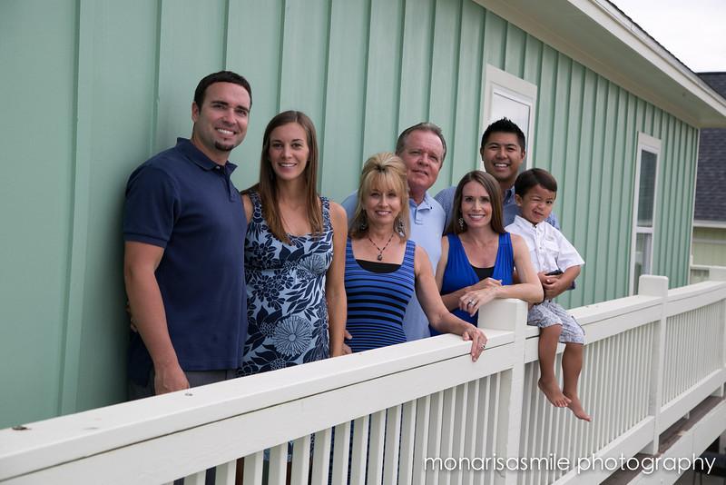 Dille Family-9688.jpg