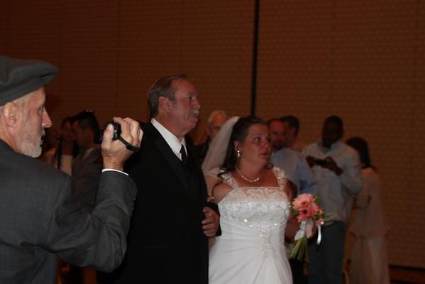 Brock & Lynda Peterson
