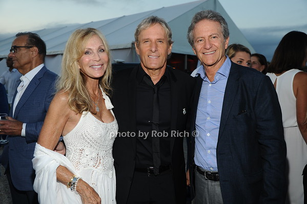 """Michael Bolton Charities """"An Evening Under the Stars"""" fundraiser dinner and private Michael Bolton performance at a private estate in Bridgehampton  on August 20, 2016. all photos by Rob Rich/SocietyAllure.com © 2016 robwayne1@aol.com 516-676-3939"""