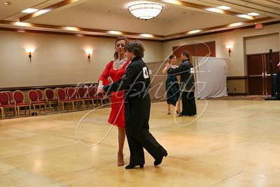 14 Ballroom II