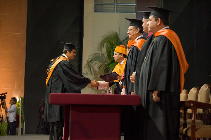3. Grad. PT-FT-MGO - Ceremonia-114.jpg
