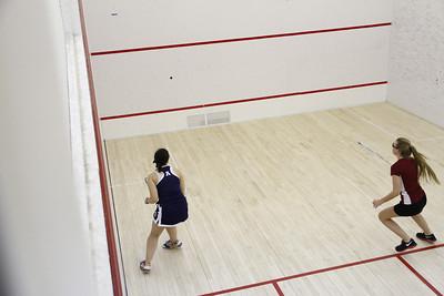 GJV2 Squash vs Middlesex