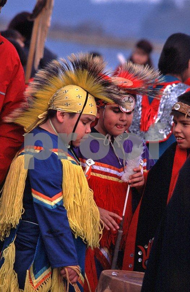 Nisqually Tribe dancers 3 boys.jpg