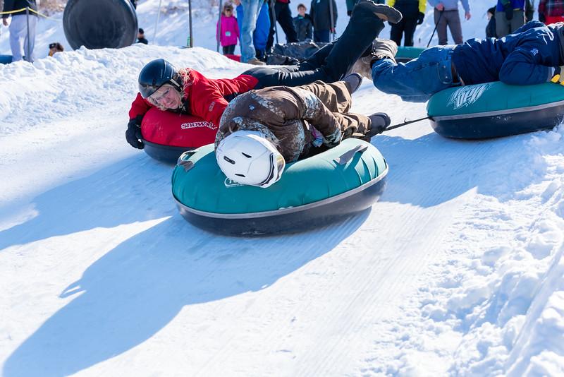 Carnival_2-22-20_Snow-Trails-73876.jpg
