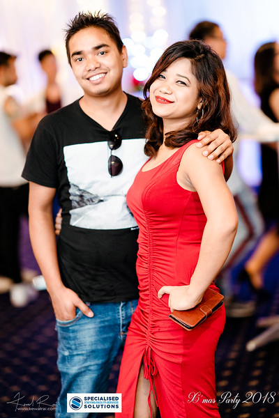 Specialised Solutions Xmas Party 2018 - Web (73 of 315)_final.jpg