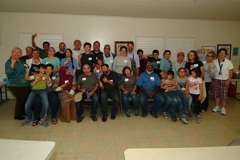 44-abrahamic-alliance-international-abrahamic-reunion-community-service-gilroy-2014-05-04_17-12-28-ray-hiebert.jpg