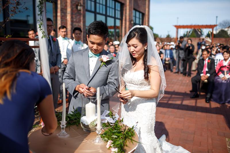Ceremony-1351.jpg