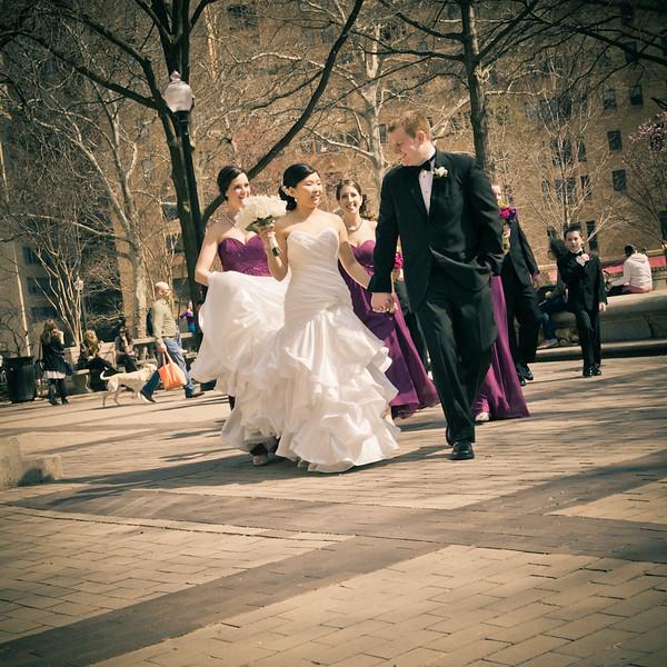 Best-Pittsburgh-Wedding-Photography0085.jpg