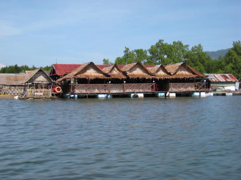 river_houses_3.jpg