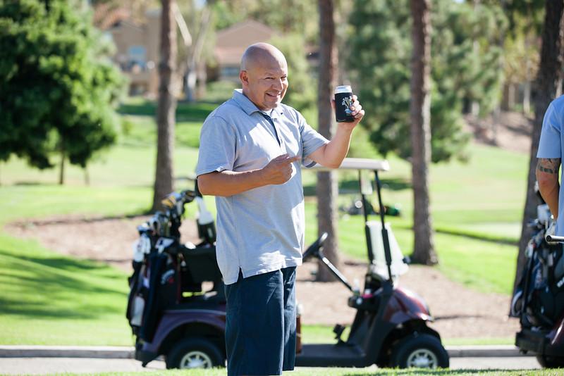2013 Links Golf Tourn -0470.jpg