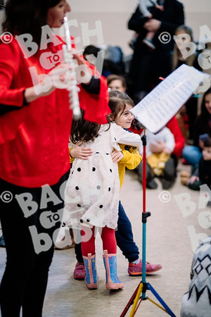 © Bach to Baby 2019_Alejandro Tamagno_Regents Park_2019-11-23 007.jpg