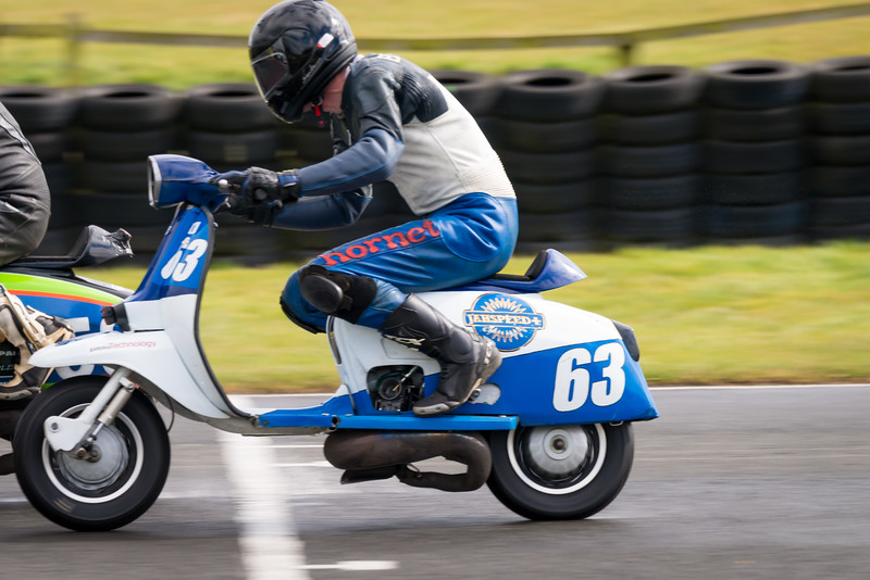 -Gallery 1 Croft March 2015 NEMCRC Gallery 1 Croft March 2015 NEMCRC -11810181.jpg