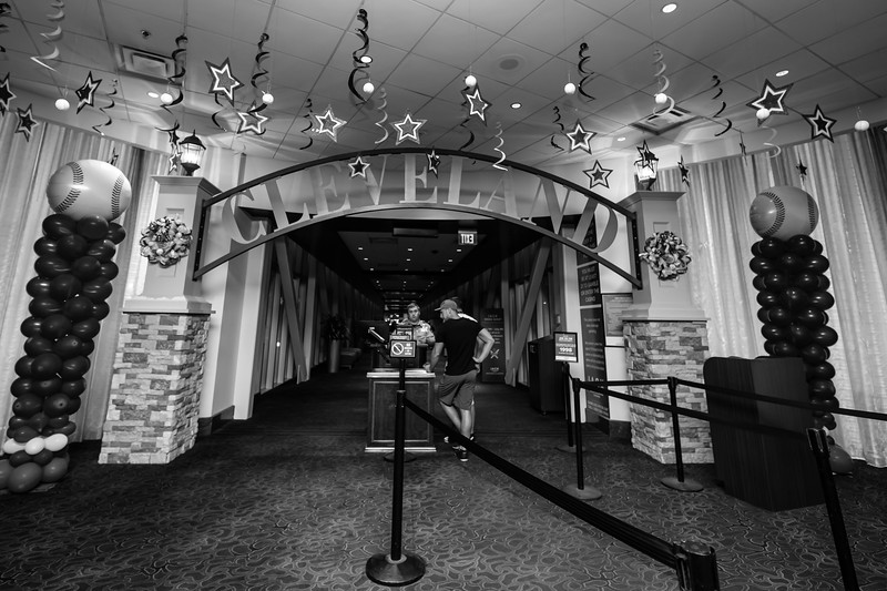 SGG-Jack-Casino-Cleveland-20190707-4169-BW.jpg