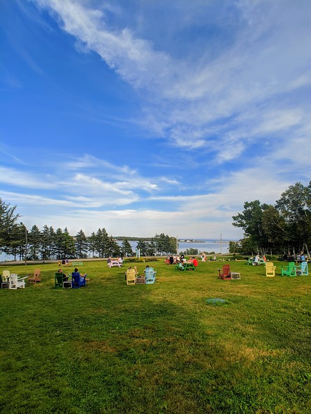 inn at bay fortune picnic 2.jpg