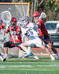 US Lacrosse Spring Premier 2020