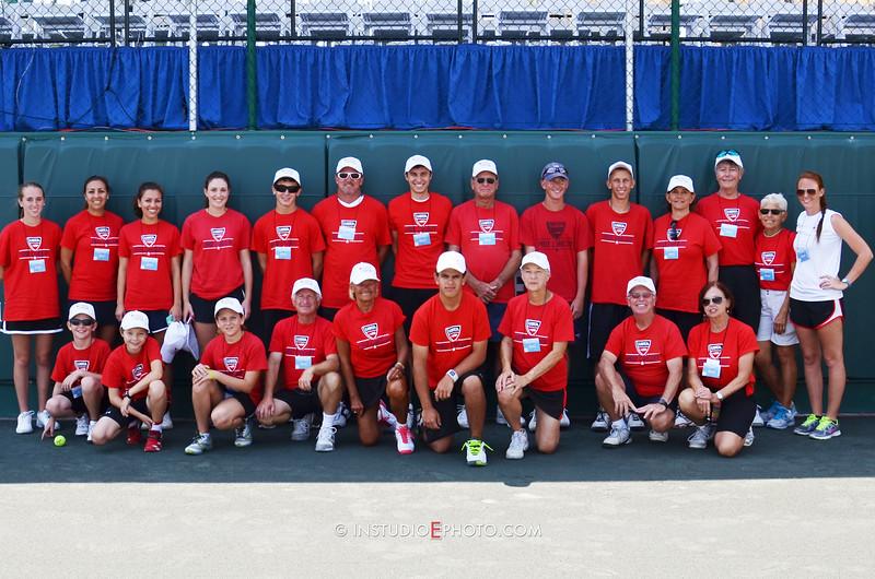 EMA_0176x2 Ball Kids.jpg
