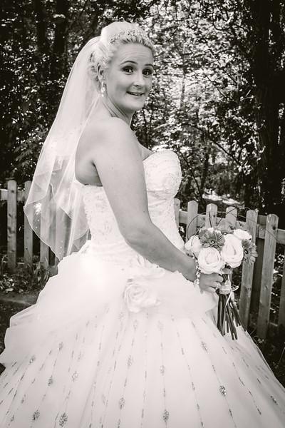 Herman Wedding-310.jpg