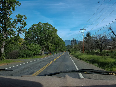 04-19-2016 A ride to Newport